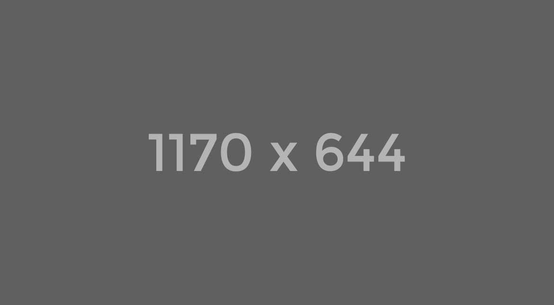 1170x644